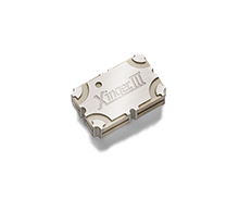 Xinger-brand Directional Coupler 2dB to 5dB product image.